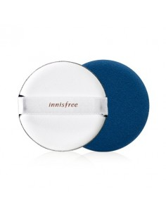 [ INNISFREE ] Air Magic Puff 1ea