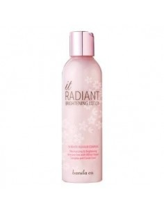 [BANILA CO] It Radiant Brightening Lotion 200ml