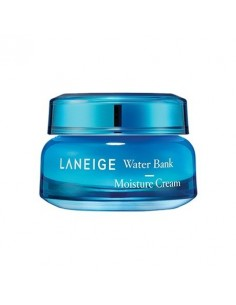 [LANEIGE] Waterbank Moisture Cream 50ml