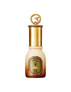 [Skin Food] Gold Caviar Lifting Eye Serum [Cosmeceutical for Wrinkle Care] 30ml