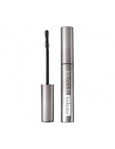 [Skin Food] ROOTCURL MASCARA VOLUME 8g