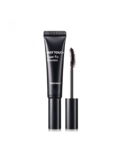 [TONYMOLY] Easy Touch Super Fix Mascara 8g