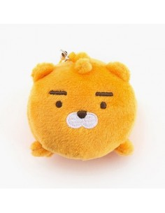 [ KAKAO FRIENDS ] Little Friends Key Chain (8Kinds)