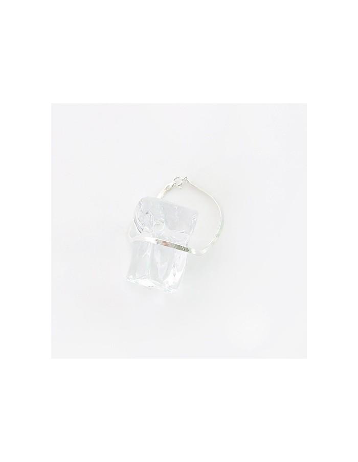 [BS85] BTS SABER Bracelet