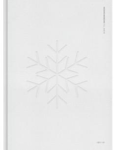 AKDONG MUSICIAN Album - 사춘기 하 (思春記 下) CD [Pre-Order]