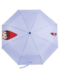 EXO MELODY FAIRY - Umbrella (9Kinds)