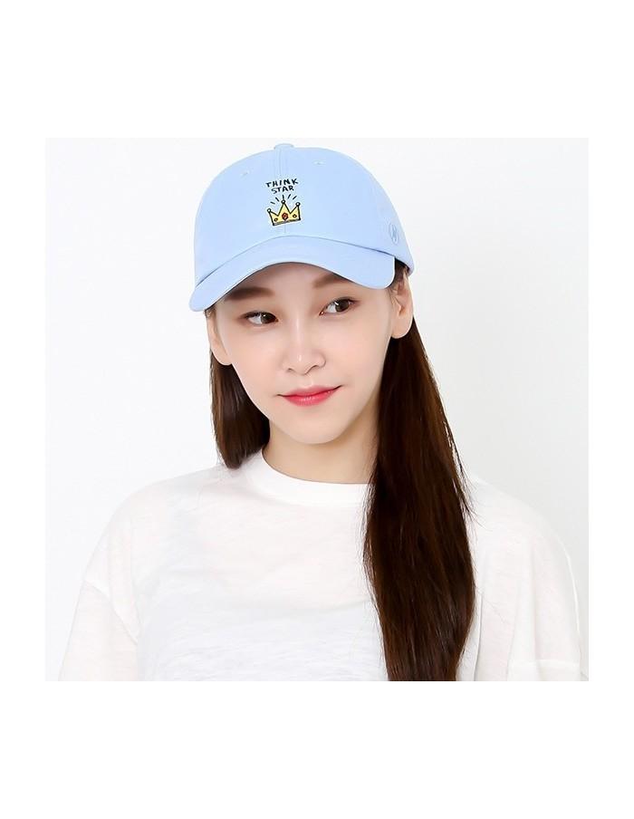 [ELSTINKO] BASIC CAP 364 (BL)