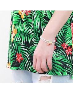 [AS237] Make me Bracelet