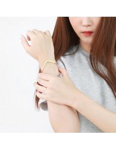 [AS237] Haynes Bracelet
