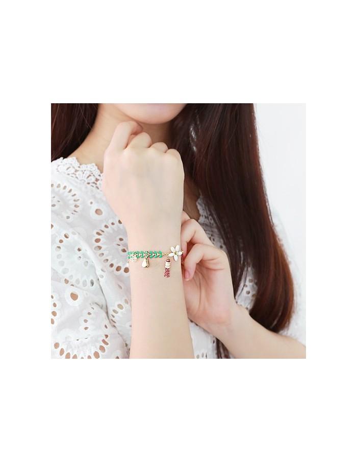[AS239] Peregrine Bracelet