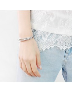 [AS241] Metra Bracelet