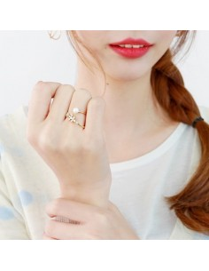 [AS244] Frantz Ring