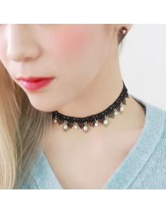 [AS247] ARBEL Necklace
