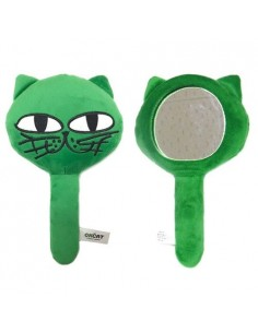 OKCAT - Doll Hand Mirror