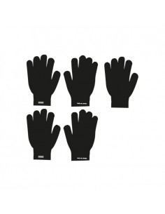 BIGBANG 0.TO.10 FINAL IN SEOUL Goods - BIGBANG GLOVE SET