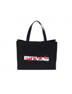 BIGBANG 0.TO.10 FINAL IN SEOUL Goods - BIGBANG SHOPPER BAG