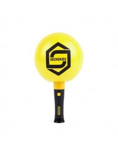SECHSKIES OFFICIAL LIGHT STICK