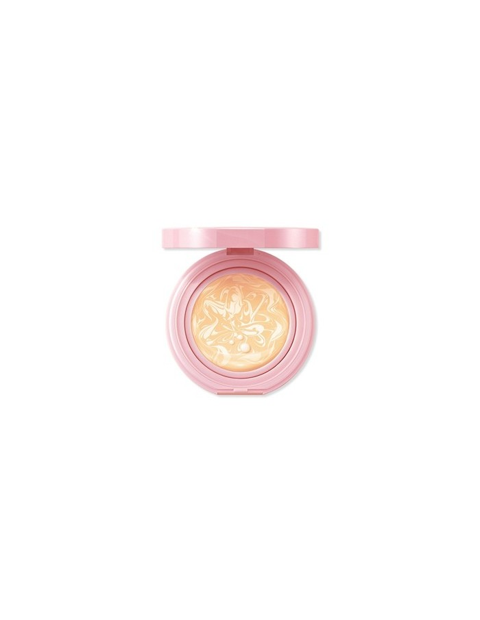 [ETUDE HOUSE] Precious Mineral Essence BB Balm 16g SPF50+/PA+++ (5Kinds)
