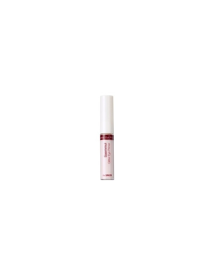 [the SAEM] Eco Soul Water Eye Tint 4ml