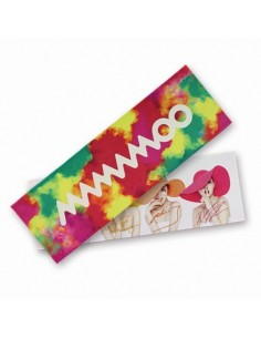 MAMAMOO MOOSICAL Concert Goods : Official Slogan