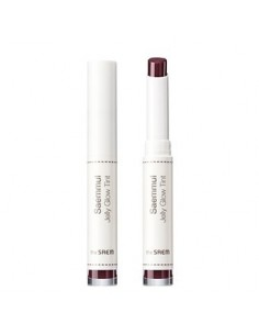 [the SAEM] Saemmul Jelly Glow Tint 1.8g
