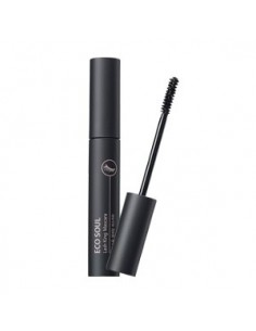 [the SAEM] Eco Soul Lash King Mascara 8.5g
