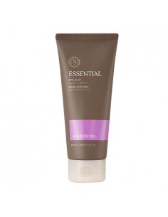 [Thefaceshop] Essential Style Up Soin Coiffant 150ml