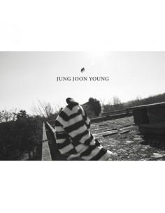 JUNG JOON YOUNG - VOL.1 + Poster