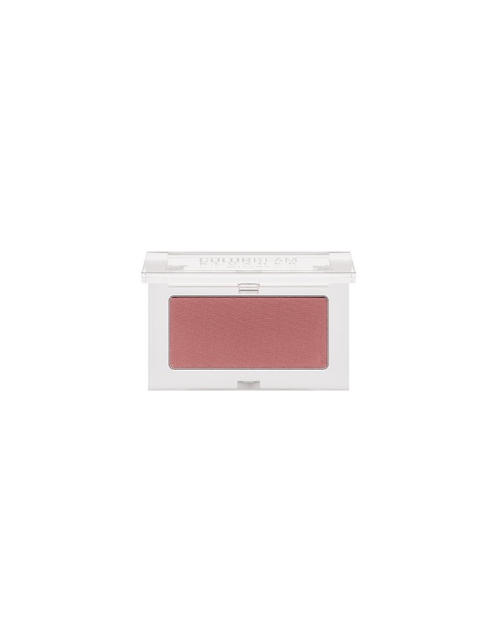 [MISSHA] Colorbeam Blusher 5g ( 8Colors )