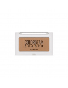 [MISSHA] Colorbeam Shader 5g ( 4Colors )