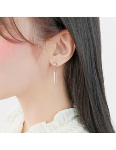 [AS254] TORRANCE Earring