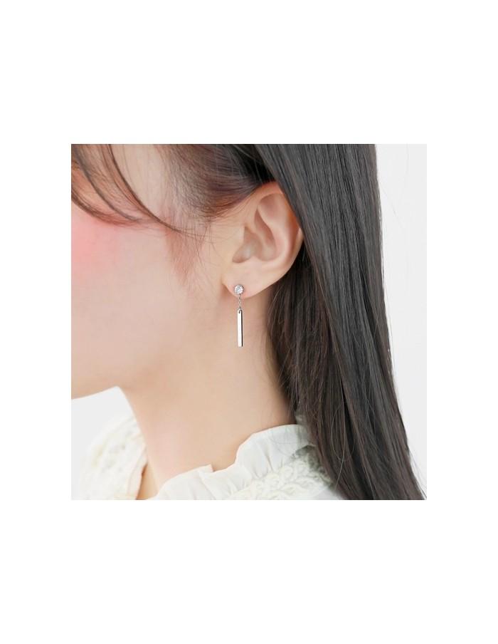 [AS254] TORRANCE Earring