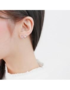 [AS256] NOX Earring