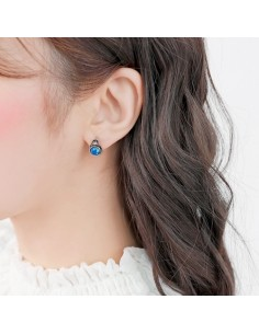[AS257] CLEBO Earring