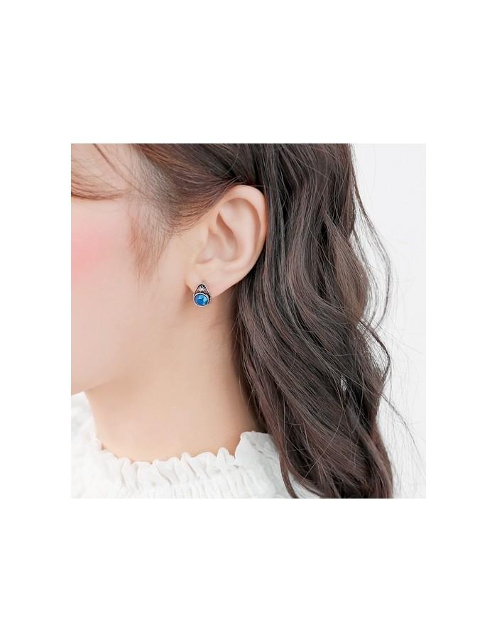 [AS257] CLEBO Earring