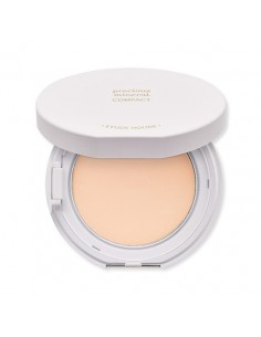 [Etude House] Prec​ious Mineral Compact SPF30/PA++ 10g (5Colors)