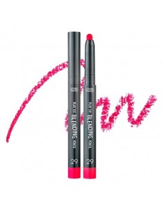 [Etude House] Play Nail 101 Blending Pencil