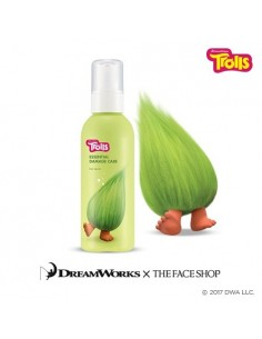 [Thefaceshop] Trolls Hair Serum 150ml