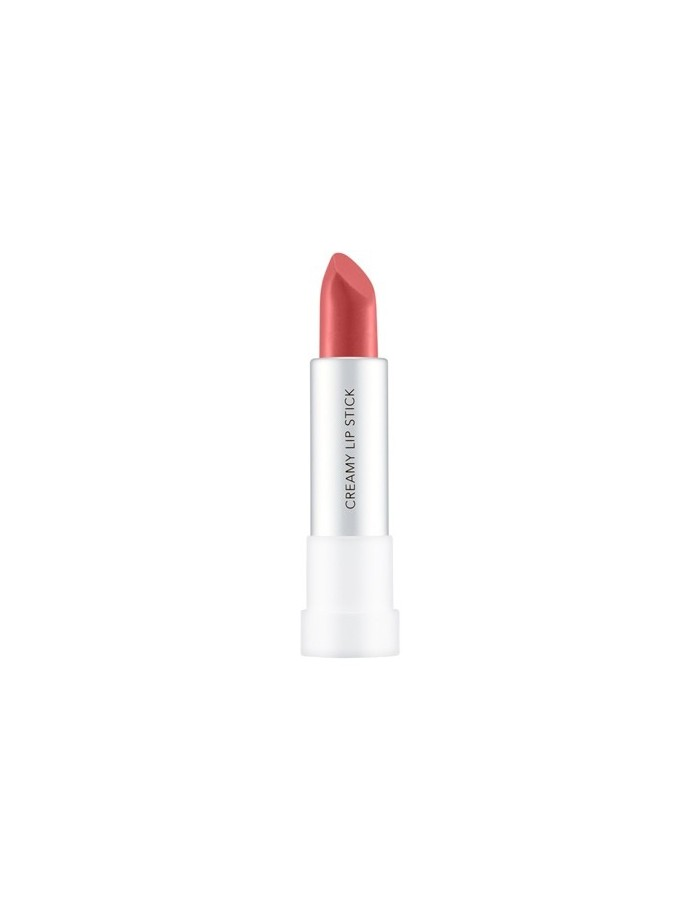 [ Nature Republic ] Creamy Lipstick 3.5g