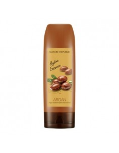 [ Natrure Republic ] Argan Essential Hydro Hair Essence 115ml