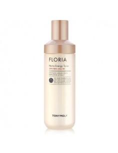[TONYMOLY] Floria Nutra Energy Toner 180ml