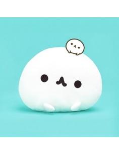 [MERRYBETWEEN] MOZZI Cushion