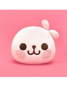 [MERRYBETWEEN] MERRY Cushion