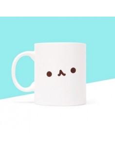 [MERRYBETWEEN] MOZZI Mug