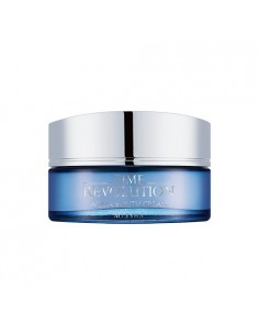 [MISSHA] Time Revolution Aqua Youth Cream 70ml