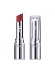 [MISSHA] M Glossy Lip Rouge SPF13 4g ( 7Colors )