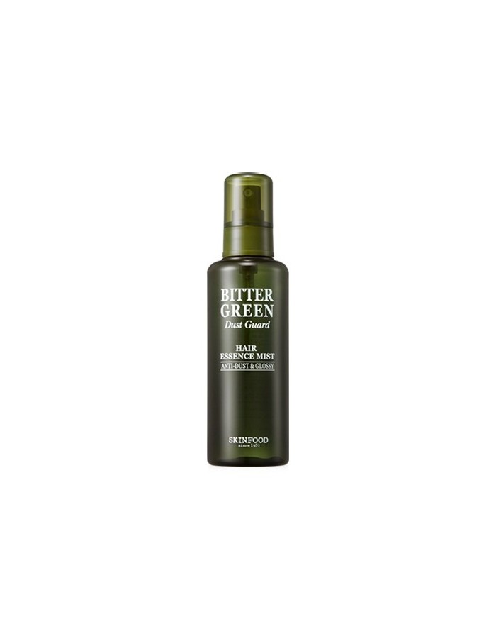 [Skin Food] Bitter Green Dust Guard Hair Essence Mist 150ml