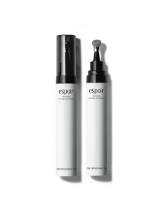 [eSpoir] Pro Intense Eye&Lash Serum 20ml