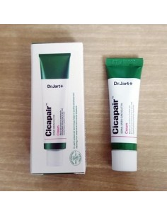 [Dr. Jart] Cicapair Cream 10ml (Trial)