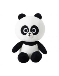[LINE FRIENDS Official Goods] Pangyo Doll Season 4 (28cm)